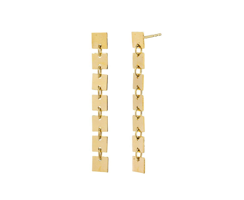 Sevens Earrings zoom 1_lilian_von_trapp_gold_sevens_earrings