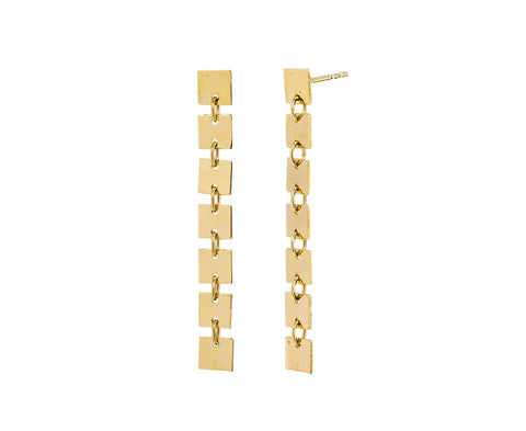 Sevens Earrings - TWISTonline