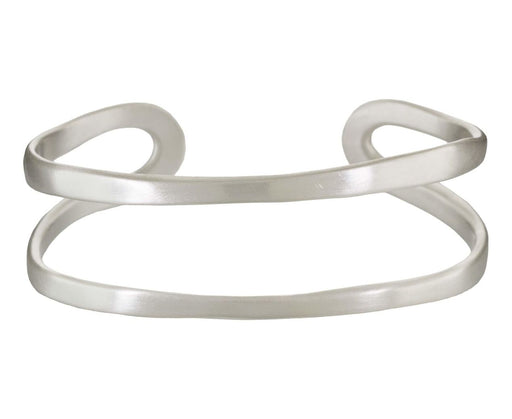Narrow Double Cuff - TWISTonline