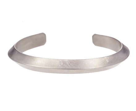 Knife Edge Cuff Bracelet - TWISTonline