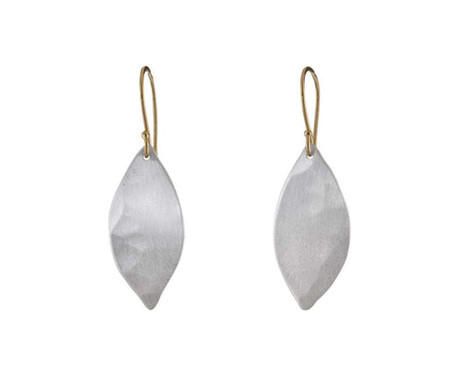 Small Petal Earrings - TWISTonline