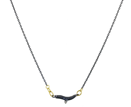 Branch Necklace - TWISTonline
