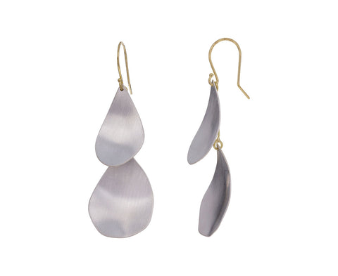 Calder Waterfall Earrings