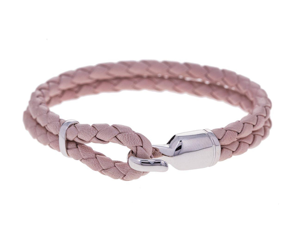 Single Trice Bracelet - TWISTonline