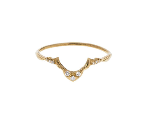 Draco Ring - TWISTonline