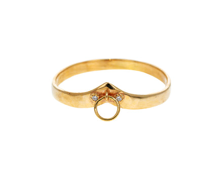 O-Ring Collar Ring - TWISTonline