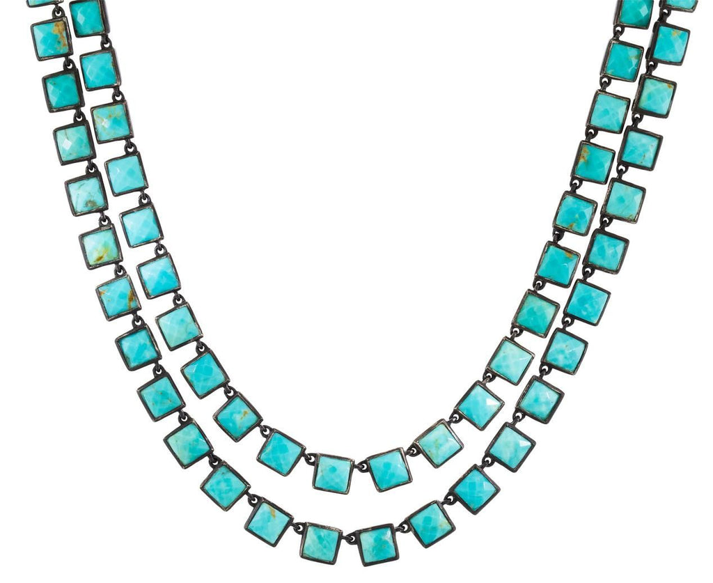 Turquoise Beaded Necklace  zoom 1_nak_armstrong_designer_necklace