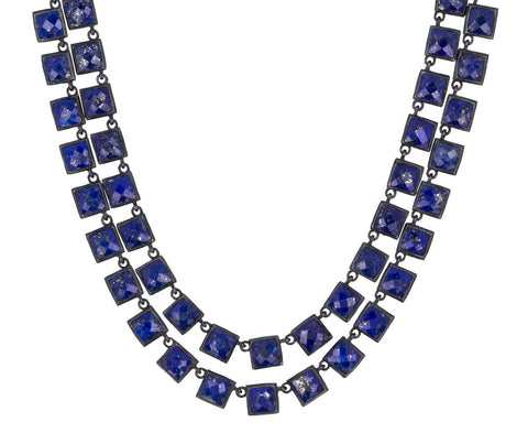 Lapis Mosaic Necklace zoom 1_nak_armstrong_long_briolette_lapis_necklace