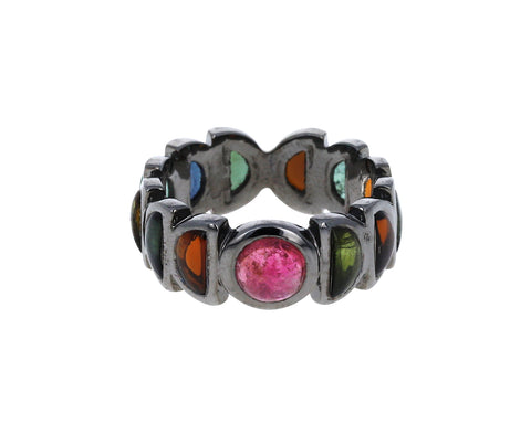 Tourmaline Luna Band