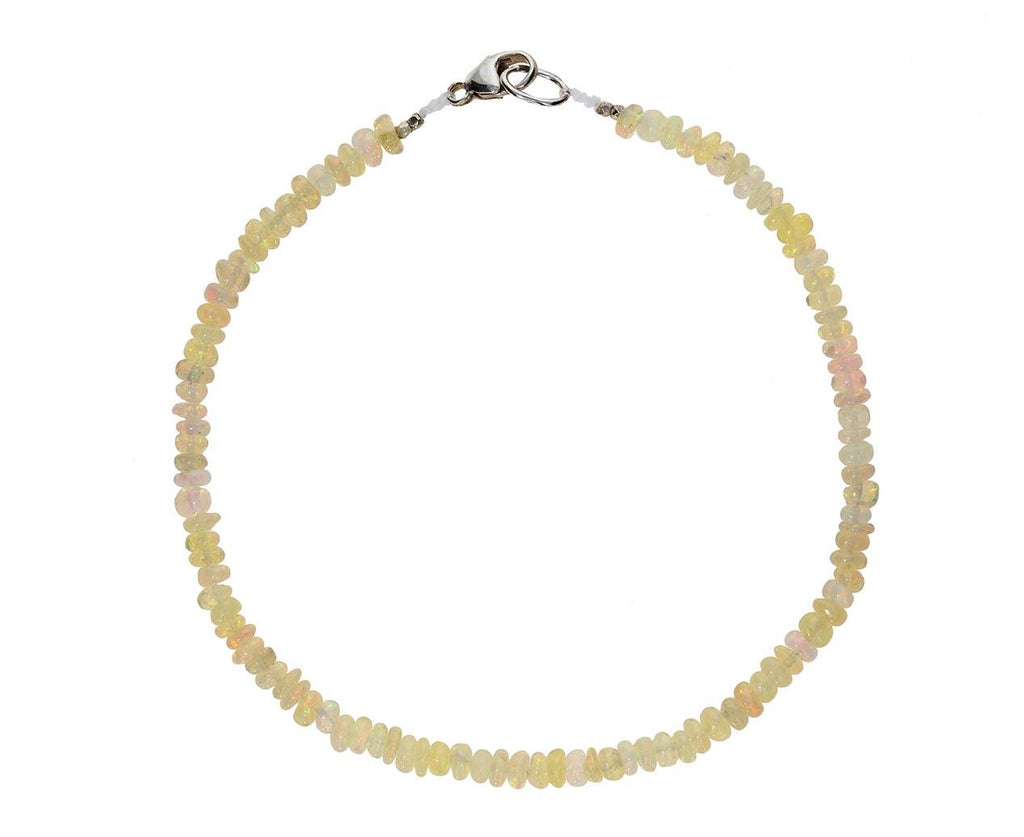 Opal Beaded Bracelet - TWISTonline