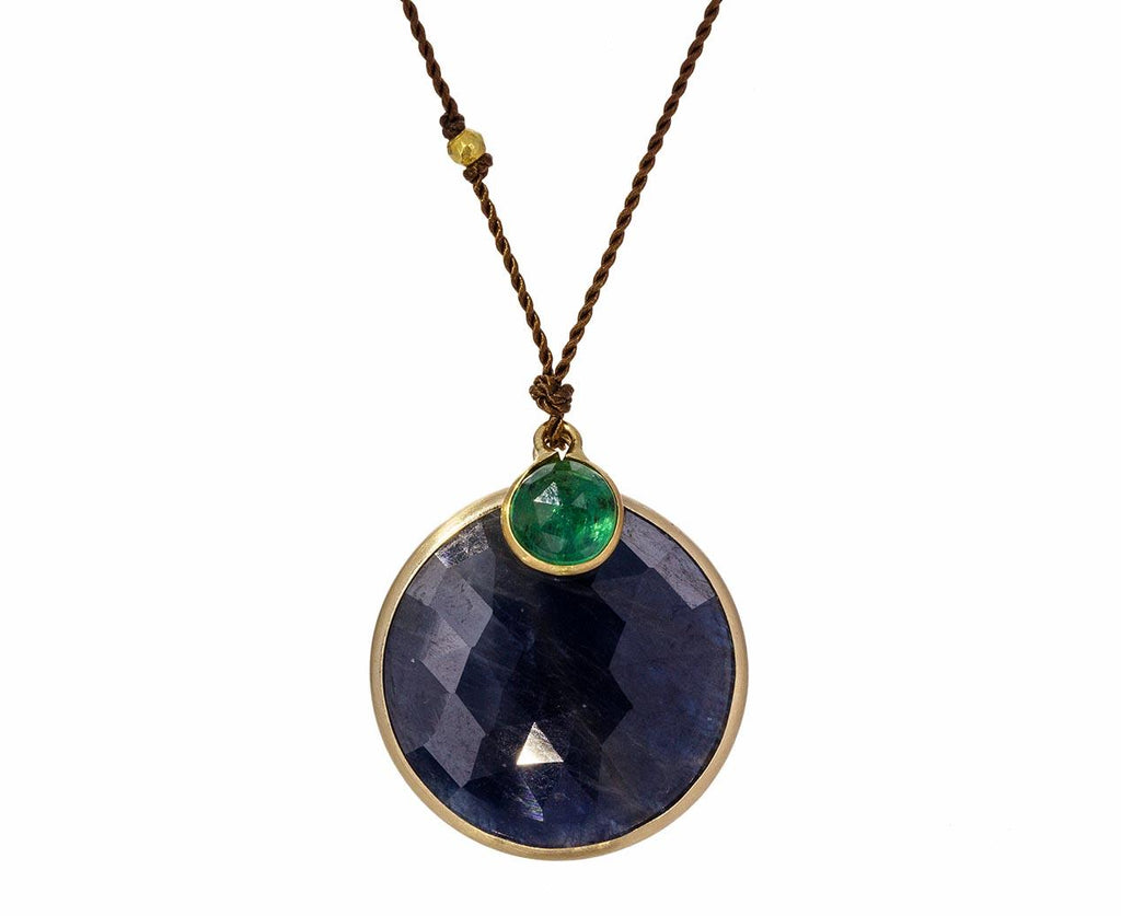 Blue Sapphire and Emerald Necklace zoom 1_margaret_solow_sapphire_emerald_necklace