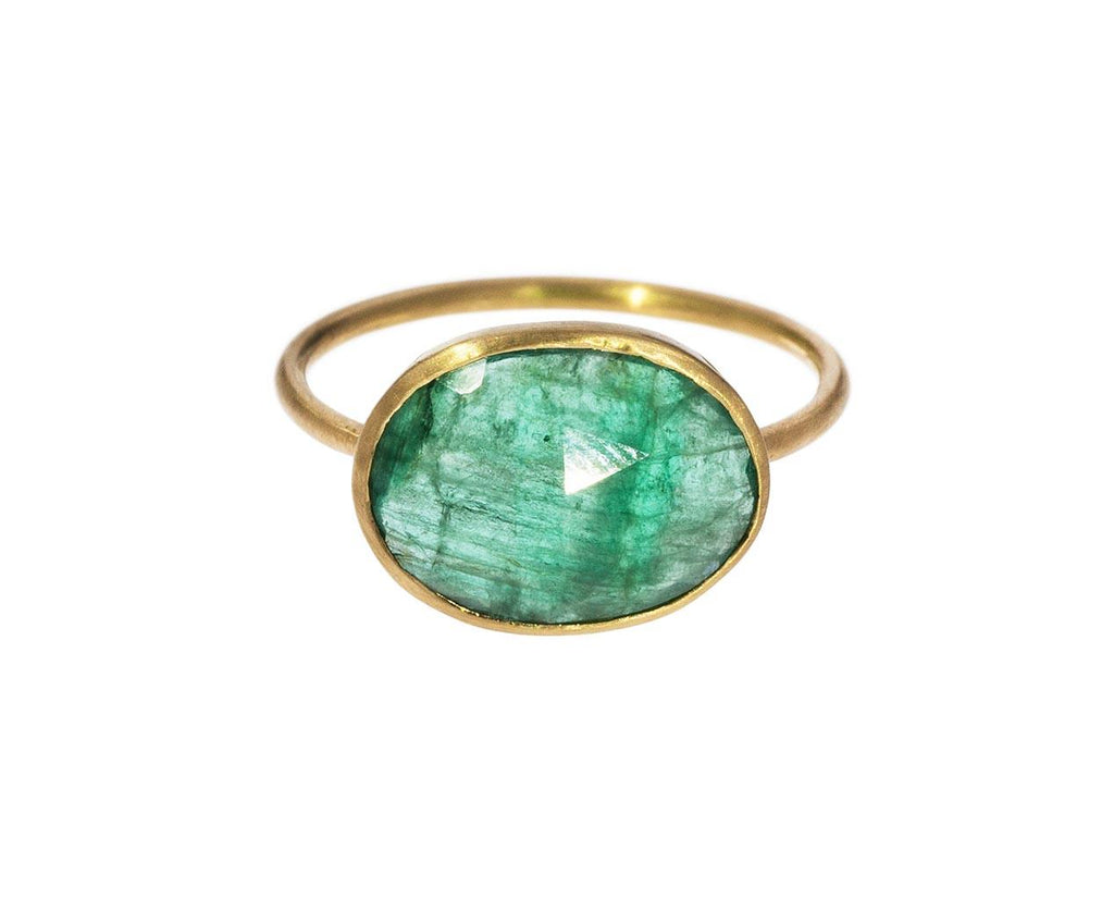 Emerald Ring zoom 1_margaret_solow_gold_emerald_ring