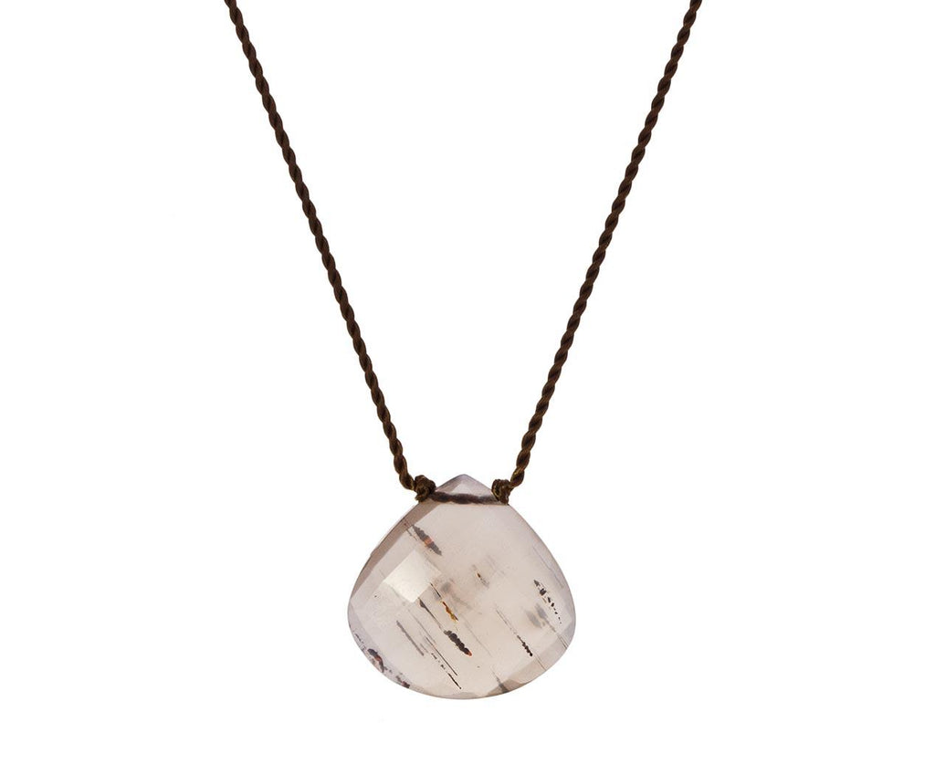 Feldspar Drop Necklace zoom 1_margaret_solow_feldspar_necklace