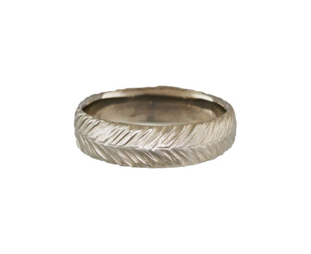 Men's Feather Band - TWISTonline