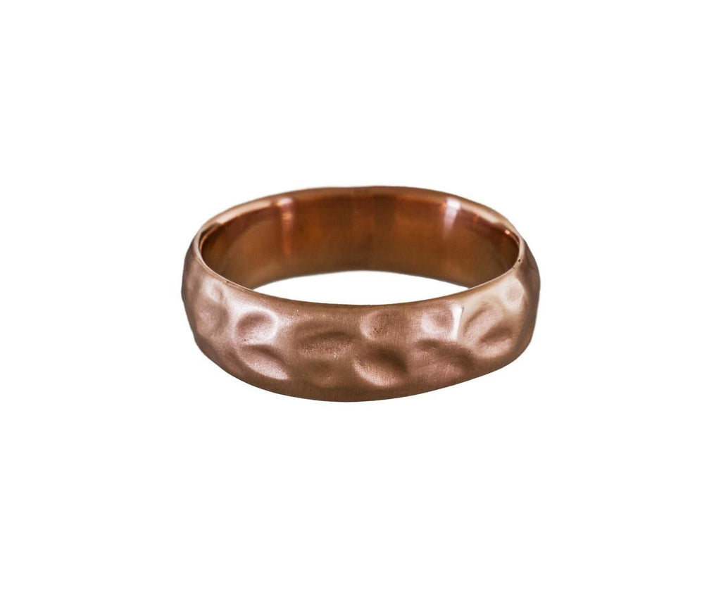 Men's Crater Band - TWISTonline