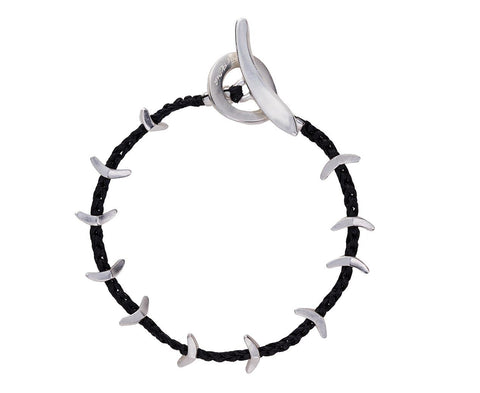 Shadow Bracelet - TWISTonline