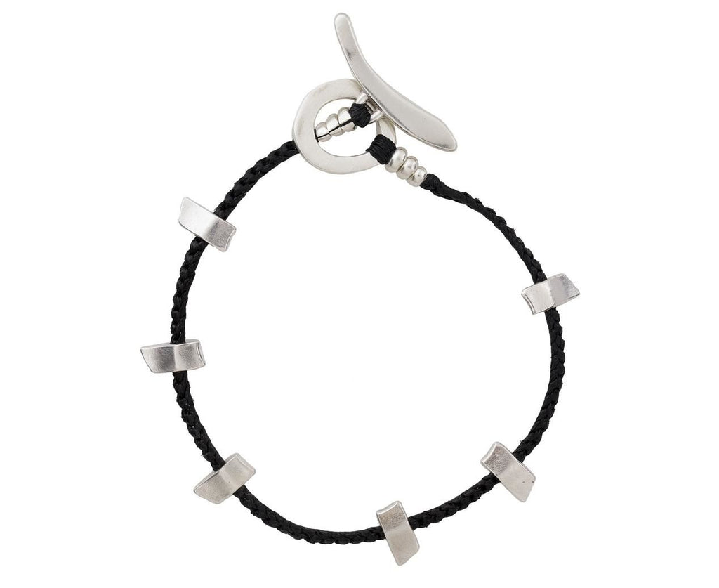 Path Bracelet - TWISTonline