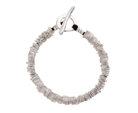 Hot Stepper Bracelet - TWISTonline