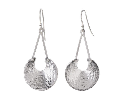 Oshun Earrings - TWISTonline