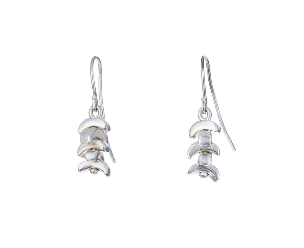 Jitterbug Earrings - TWISTonline