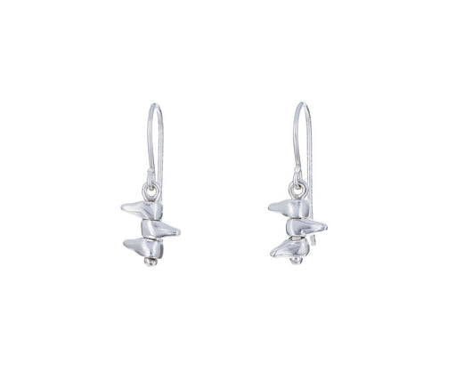 Hop Dangle Earrings - TWISTonline