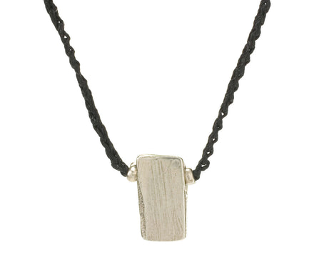 Wedge Necklace - TWISTonline