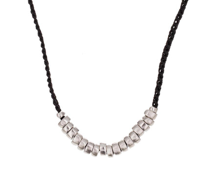 Baby Beads Necklace - TWISTonline