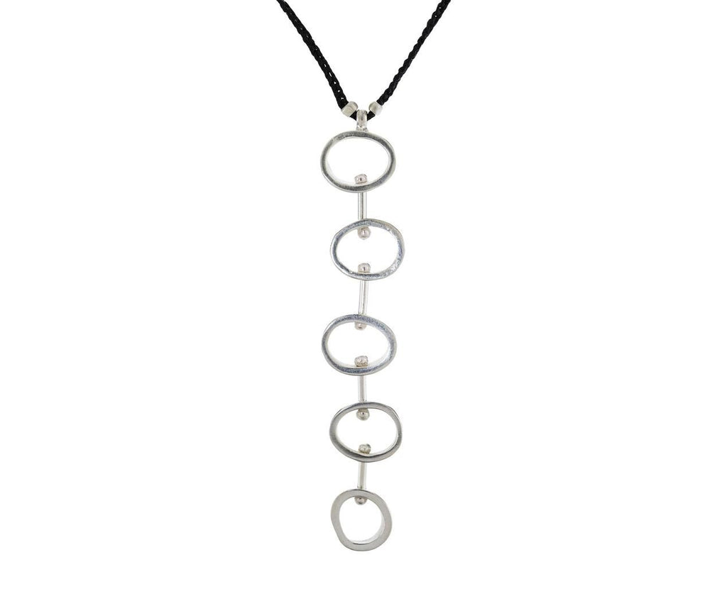 Dewdrops Necklace - TWISTonline