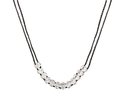 Thirteen Necklace - TWISTonline
