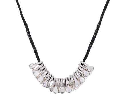 Wanderlust Necklace - TWISTonline
