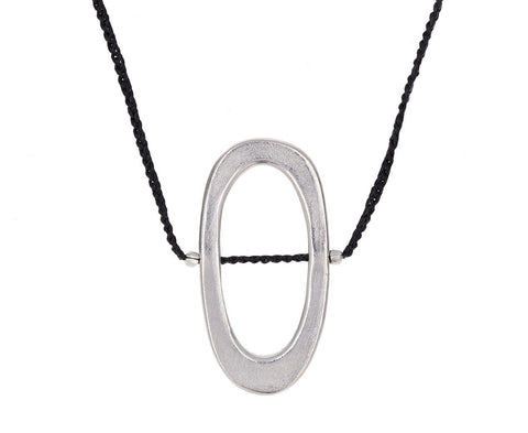 Oneness Necklace - TWISTonline