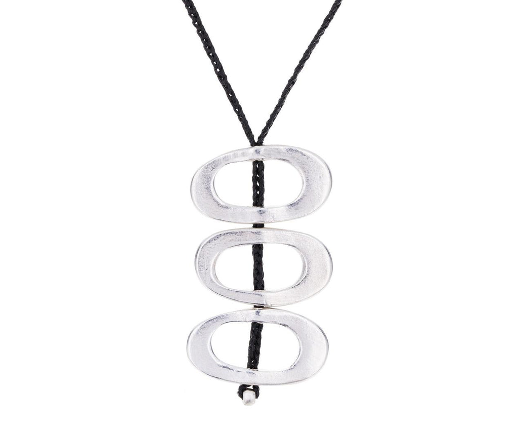 Sisters Necklace - TWISTonline