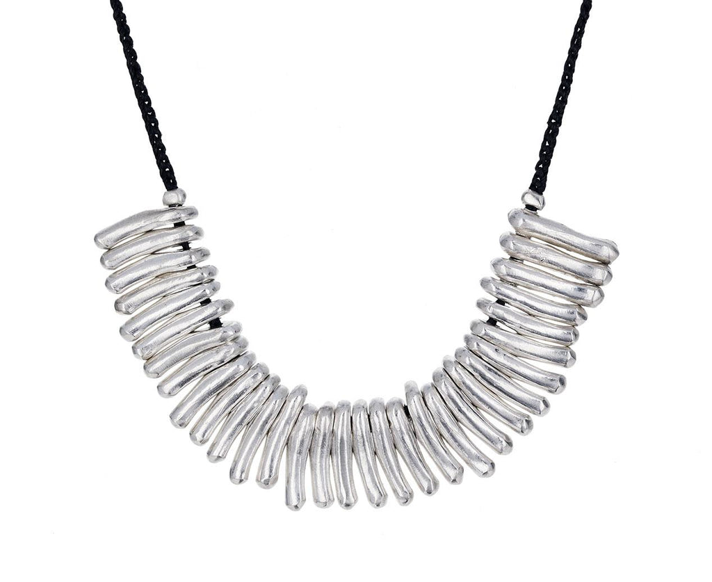 Sarita Necklace - TWISTonline