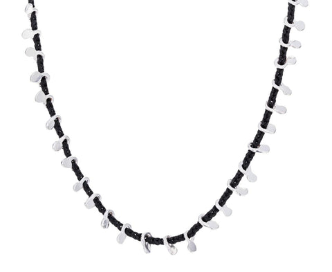 Spritz Necklace - TWISTonline