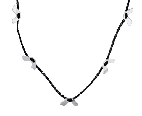 Ace Necklace - TWISTonline