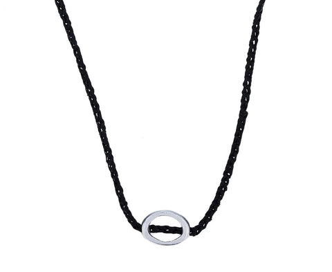 Chia Necklace - TWISTonline