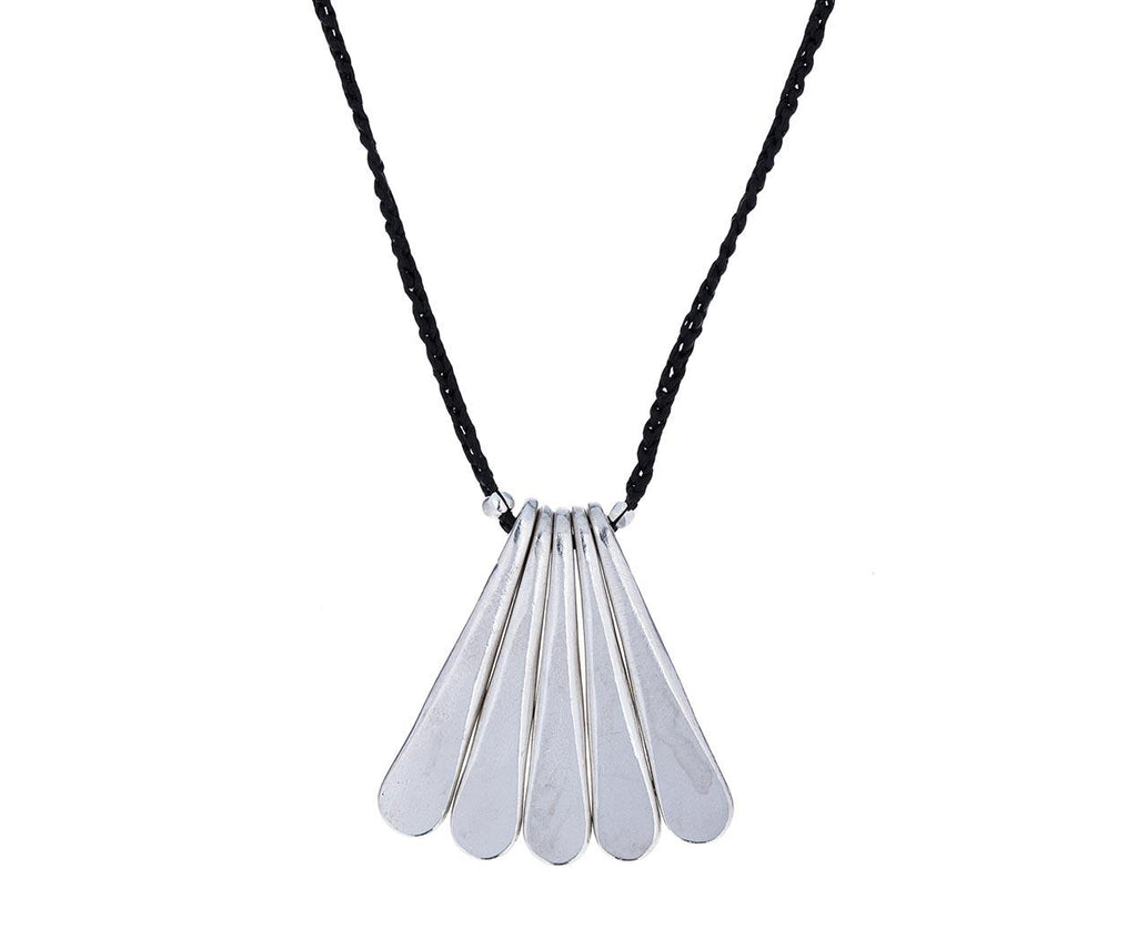 The Fronds Necklace zoom 1_jill_platner_silver_the_fronds_necklace