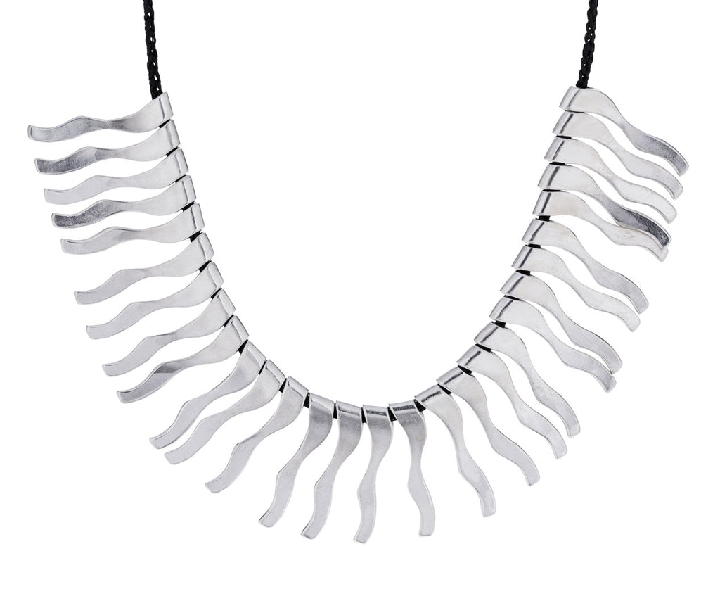 Sun Ray Demi Necklace - TWISTonline