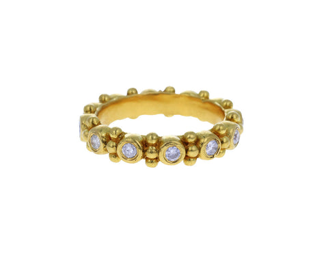 Diamond Bulla Band