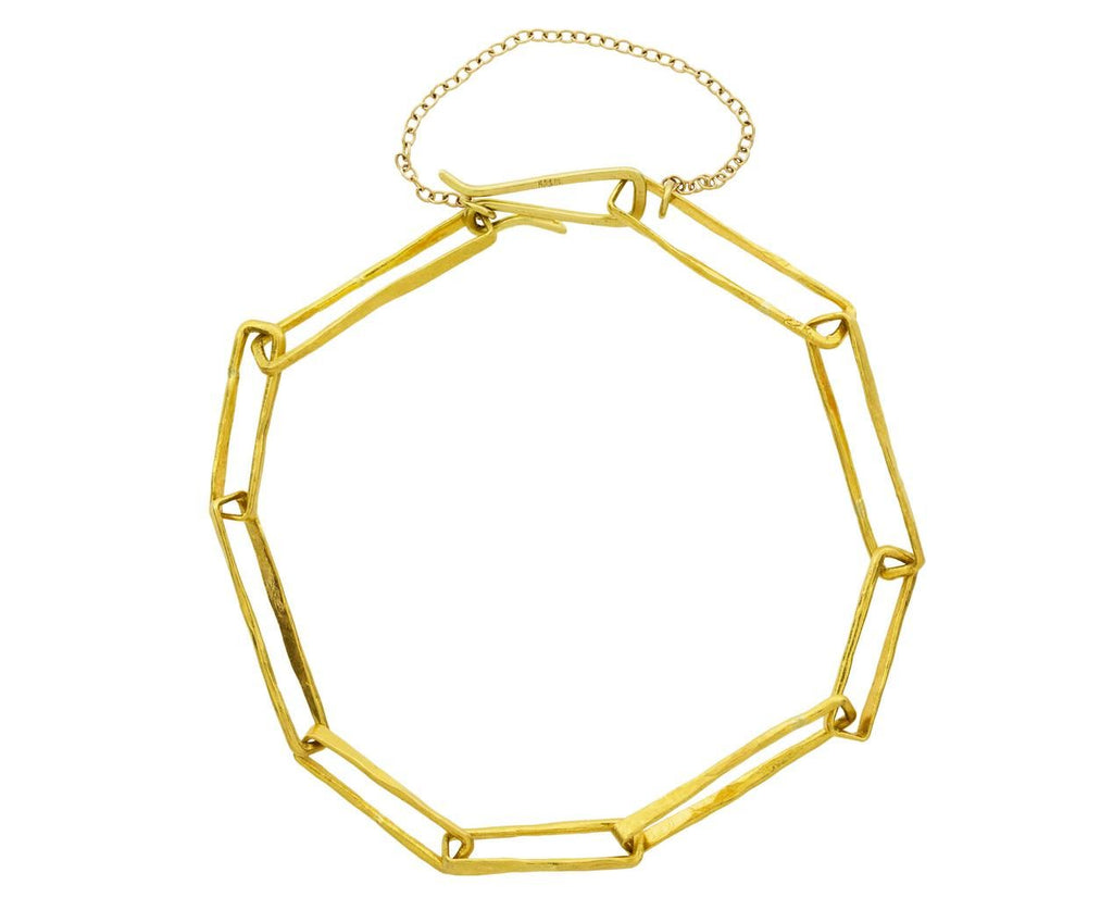 Box Chain Bracelet - TWISTonline