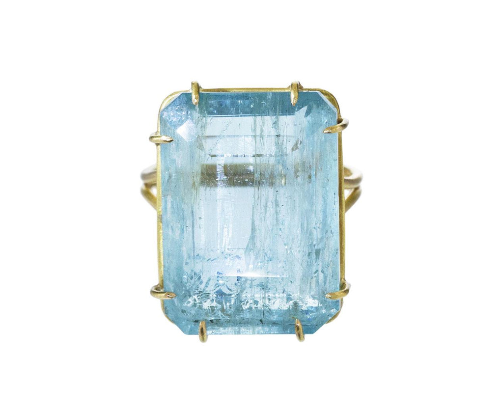 Aquamarine Ring zoom 1_rosanne_pugliese_gold_aquamarine_ring