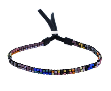 Thin Night Bracelet - TWISTonline
