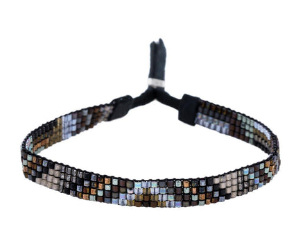 Night Bracelet - TWISTonline
