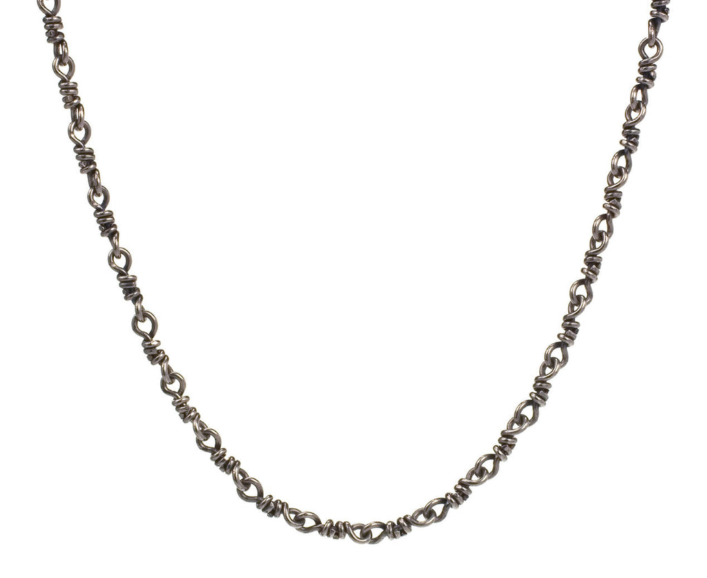 Isabella Necklace - TWISTonline