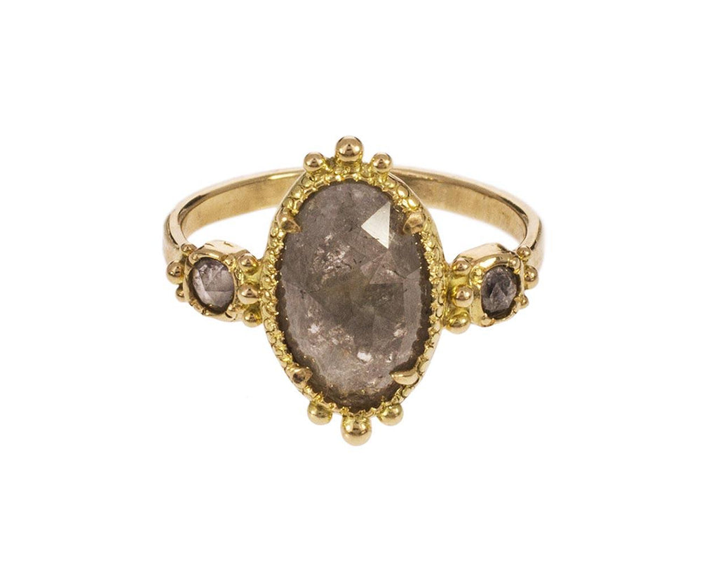Dark Gray Diamond Solitaire zoom 1_rusty_thought_gold_gray_diamond_solitaire_ring