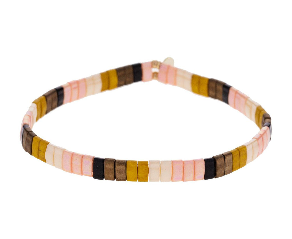 Mary Kate Tilu Bracelet - TWISTonline