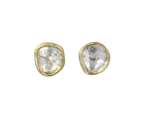 Classic Diamond Earrings zoom 1_pippa_small_gold_diamond_classic_stud_earrings