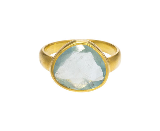 Pacific Blues Aquamarine Greek Ring zoom 1_pippa_small_pacific_blues_aquamarine_greek_ring
