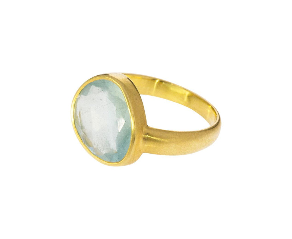 Pacific Blues Aquamarine Greek Ring zoom 2_pippa_small_pacific_blues_aquamarine_greek_ring