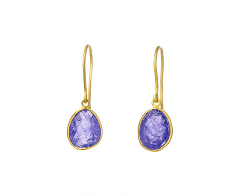 Pacific Blues Tanzanite Earrings zoom 1_pippa_small_pacific_blues_tanzanite_earrings